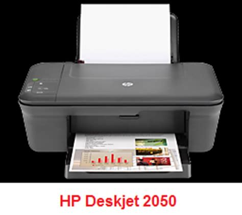 Remarkable Herunterladens Hp Deskjet F2050 Driver Franithjar Home Interior And Landscaping Fragforummapetitesourisinfo