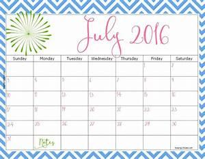 cute blank printable calendar search results calendar 2015 With usable calendar template