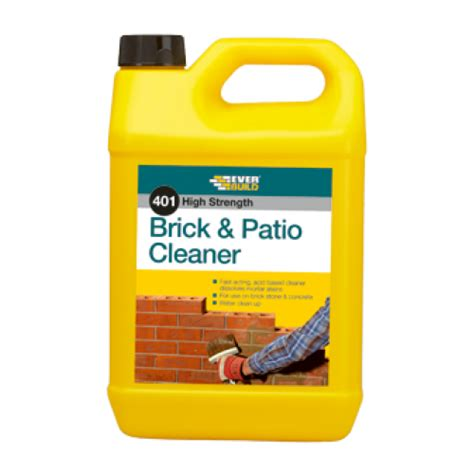 everbuild brick and patio cleaner kebur