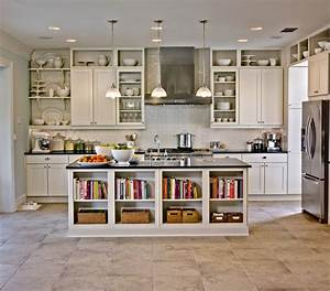 How to Instantly Upgrade your Kitchen without Spending a