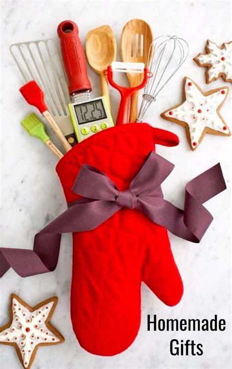 creative diy christmas gifts unique homemade christmas