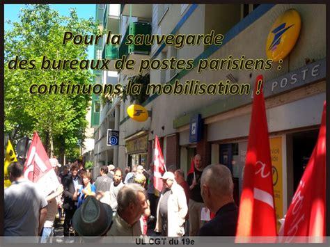 fermeture des bureaux de poste non à la fermeture des bureaux de poste restons mobilisé
