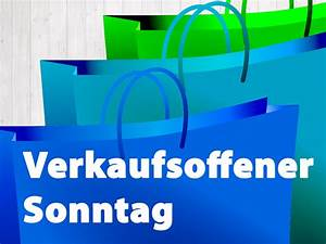 Dülmen Verkaufsoffener Sonntag : am 15 oktober ist verkaufsoffener sonntag ~ Watch28wear.com Haus und Dekorationen