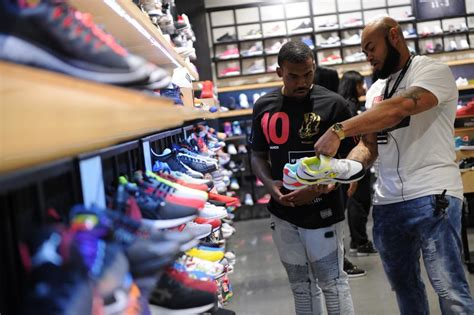 Foot Locker, Inc  Great Place To Work Reviews. Mla Format Word 2007 Template. Two Column Template Word Template. Summer Jobs For High School Students Template. Operating Room Nurse Resume Samples Template. Thank You Message For Interview Template. Business Travel Itinerary Example. Model Of Profit And Loss Account Template. Weight Loss Challenge Flyers Template