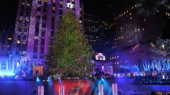 2014 events in new york city