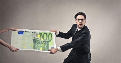 was kostet ich bin jung und brauche mein geld w 178 wirtschaftswerkstatt