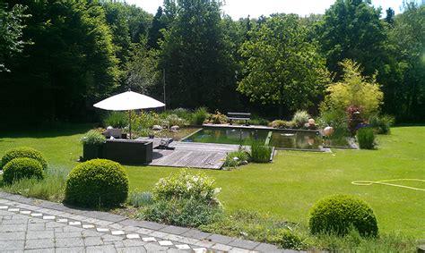 Garten Landschaftsbau Eickhoff by Home Eickhoff Gartenbau Landschaftsbau Tiefbau Dinslaken