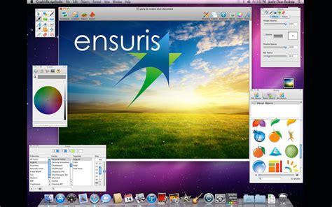 graphic design software for mac graphic design studio 2 1 000 app mac eftasa