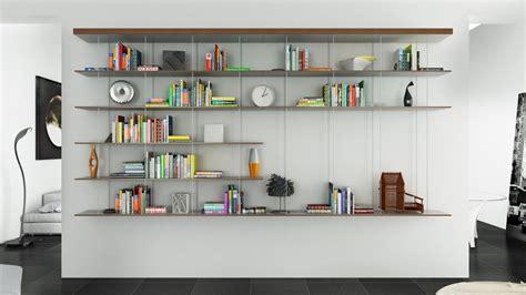 librerie molteni 3d molteni graduate 3