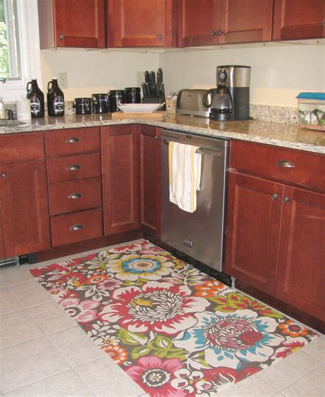 Washable Kitchen Rugs Non Skid  Home Design. Machine Embroidery Designs For Kitchen Towels. Kitchen Designs Modular. Mahogany Kitchen Designs. Kitchen Design Blogs. Kitchen Designs Victoria. Commercial Kitchen Designer. Italian Kitchen Design. Designer Kitchen Storage Containers