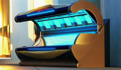 Ergoline Tanning Bed by 301 Moved Permanently
