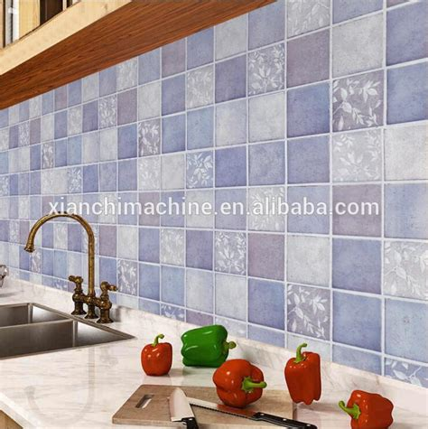 waterproof wallpaper  bathrooms  web
