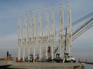Mla Requirements Marine Loading Arms Kanon Loading Equipment