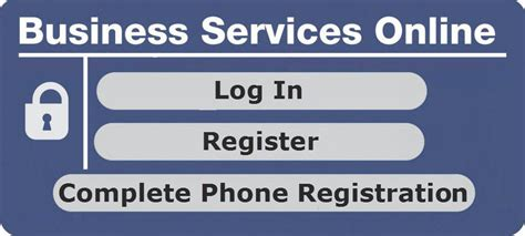 www social security gov online forms business services online