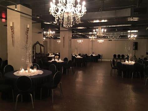 ballroom   charleston lake charles la wedding venue