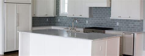 kitchen backsplash tile installation backsplashes florida tile and marble tallahassee tile 5067