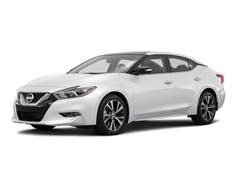 maxima nissan 2017 white charlie clark nissan brownsville new nissan dealership