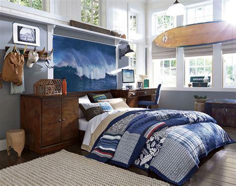 teenage guys bedroom ideas elements  design boys