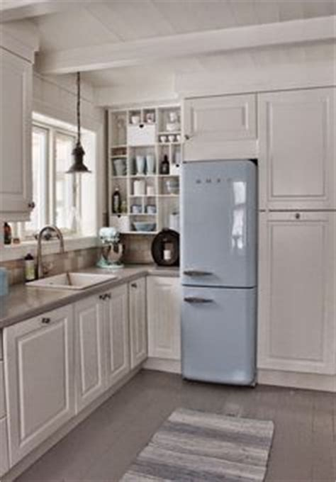 1000 images about cuisine et frigo smeg on