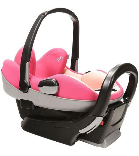 Maxi Cosi Prezi Infant Car Seat  Passionate Pink