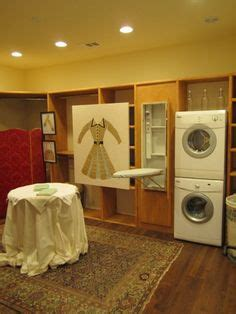 Master Closet With Washer And Dryer by 1000 Images About Closet On Master Closet