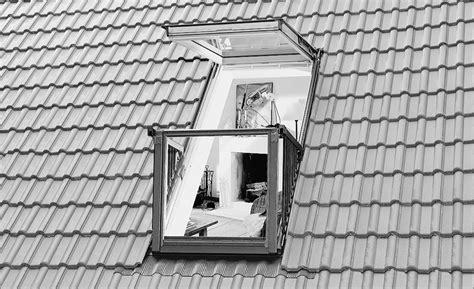 velux cabrio fenster dachfenster velux cabrio haus deko ideen