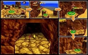 Banjo Treasure Trove Cove  U2014 Strategywiki  The
