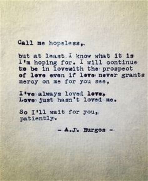 Ill Wait For You Quotes