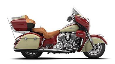 Roadmaster Image by Indian Roadmaster Price Mileage Images Colours Offers