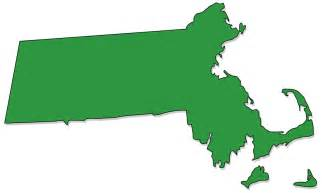 more on covenants not to compete a proposed massachusetts gets a big endorsement a