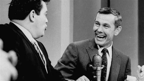 The Tonight Show Starring Johnny Carson • Série Tv (1970