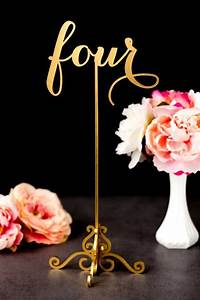 736 best images about Gold {Wedding} on Pinterest