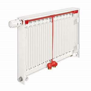 Radiateur A Eau Chaude : radiateur eau chaude finimetal conseils en chauffage central ~ Premium-room.com Idées de Décoration