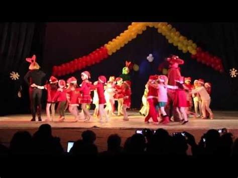 preschool performance songs 17 best images about concert ideas on 673
