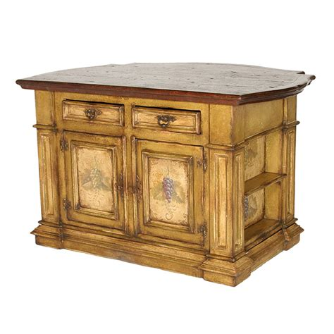 country kitchen islands barstools for kitchen island stainless steel