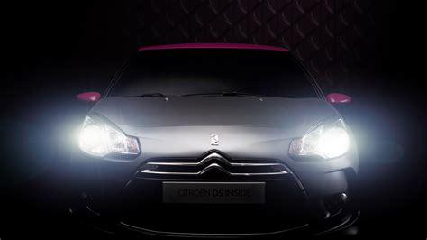 Hyundai Jp Edition Veloster Concept At The 2018 Sema