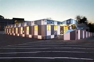 Daycare Picture Harvard Yard Modular Child Care Center Triumph Modular