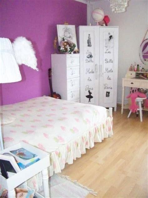 Kinderzimmer Für 6 Jährige Mädchen by Kinderzimmer F 252 R 9 J 228 Hrige