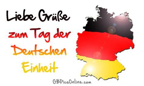 tag der deutschen einheit bild  gbpicsonline