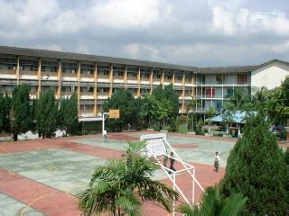 virtual tours  secondary schools   countries
