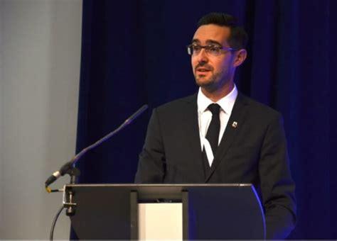 LaMSF kongresā par federācijas prezidentu atkārtoti ievēl ...