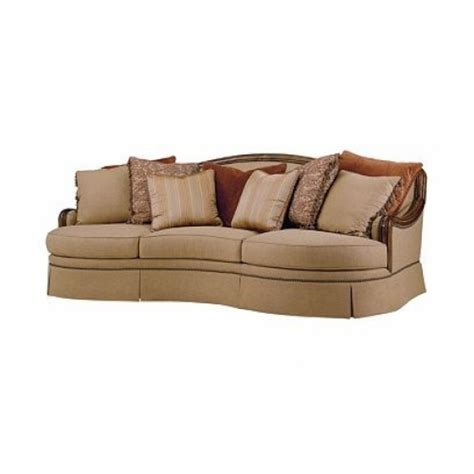 american furniture warehouse sofas and loveseats american furniture warehouse sleeper sofa american