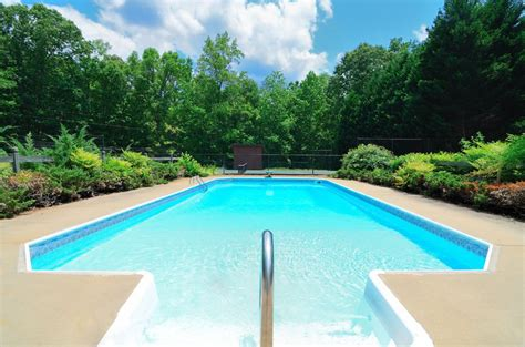 Cool Deck Coating Swimming Pool Decks