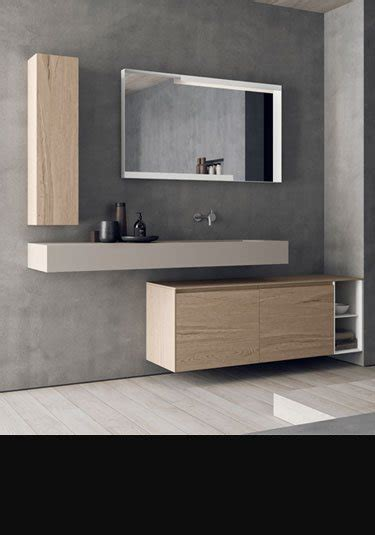 bathroom furniture basin cabinets wall storage