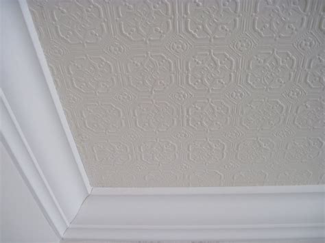 ceiling textures ideas   room remodel  move