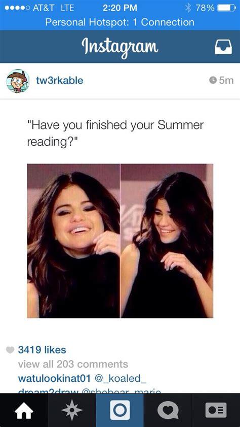 Selena Memes - selena gomez memes xd laugh out loud but not really xd pinterest selena gomez selena