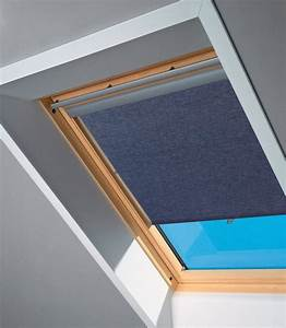 Velux Gpu Pk06 : velux sichtschutzrollo f r pk06 08 10 p06 08 10 406 408 410 419 blau online kaufen ~ Orissabook.com Haus und Dekorationen
