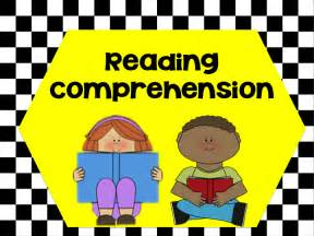 free reading comprehensions reading comprehension teach123