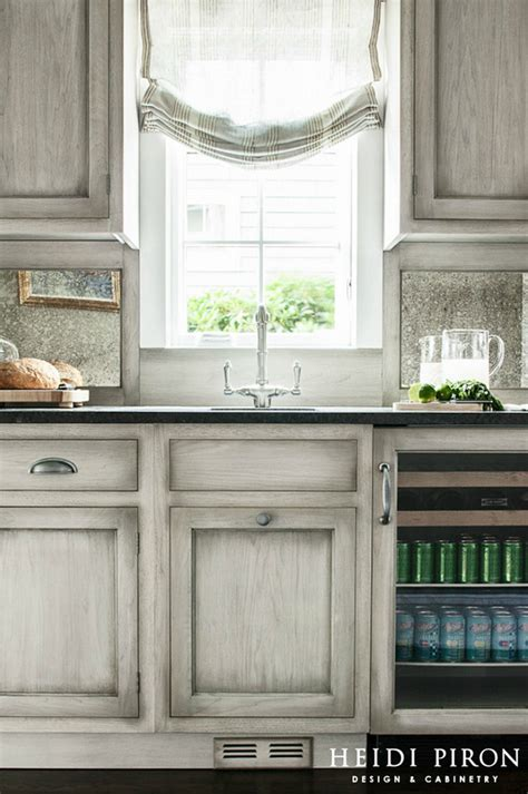 grey kitchen cabinets with 66 gray kitchen design ideas decoholic