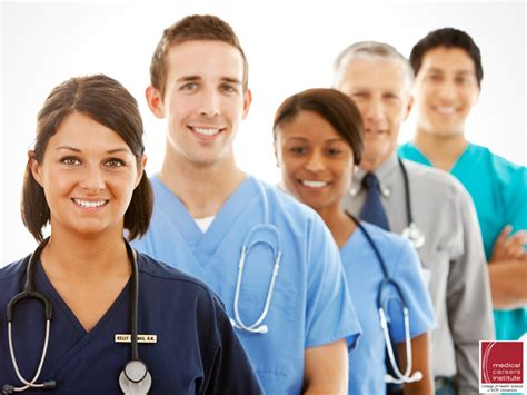 Nursing Leadership And Management Earning An Msn Degree. Online Real Estate Classes California. Florida Disability Lawyers German F1 Drivers. Online Nurse Practitioner Schools. Tallahasse Community College Types Of Diet. Multiple Sclerosis Information. West Chester University Application. Easiest Way To Create A Website. Credit Card Debt Consolidation Calculator